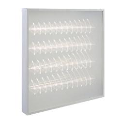 Светодиодные светильники Грильято