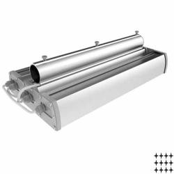 Промышленный светодиодный светильник НКС 19/180, 120Вт, акрил/опал