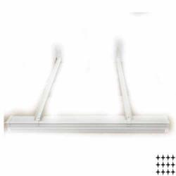 Светодиодный светильник НКС20/77 38Вт, для школьной доски